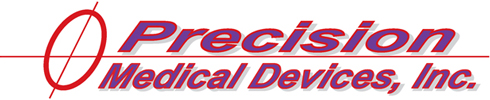 Precision Medical Devices
