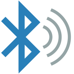 Bluetooth-PNG-Transparent-Picture